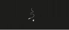 logo_downtown_schwarz